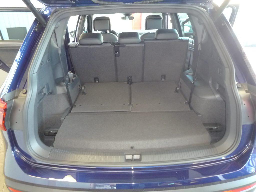 seat tarraco 1 5 tsi 150cv  u2013 34839 u20ac