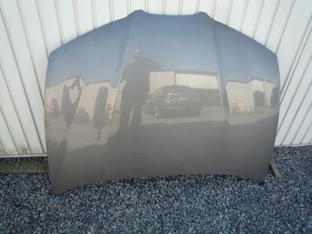 Capot avant Seat Ibiza 6l Image